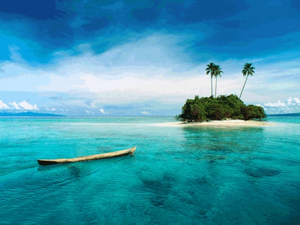fiji-fiji-islands-fiji-travel.jpg